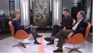 L'autisme qui disparaît en vieillissant, Radio Canada