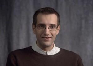 [VIDÉO] La comédie de la normalité, par Josef Schovanec (TEDxAlsace, décembre 2013)