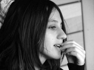 [VIDÉO] Elsa Bouet, entre le MUR et le syndrome d'Asperger