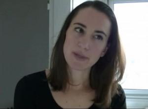 [VIDÉO]  Autisme & syndrome d'Asperger : idées reçues et préjugés (Emoi Emoi et moi..., décembre 2013)