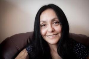 Donner une voix à l'autisme (Journal de Rosemont, décembre 2013)
