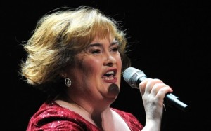 Susan Boyle : ce qu'il faut savoir sur le syndrome d'Asperger sur RTL...
