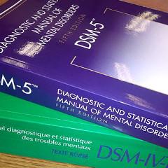 """Autisme et Asperger: avec le DSM-5, certains recevront plutôt le nouveau diagnostic de """"trouble de la communication sociale"""" (PsychoMedia, janvier 2014)"""