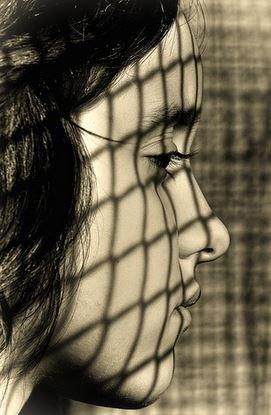 L'autisme : une guerre de cent ans (France Culture, janvier 2014)