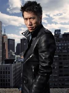 Tao Lin, auteur américain