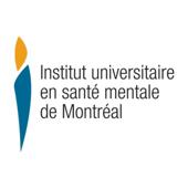 """[VIDÉO] Live-conférence pour démystifier le syndrome d'Asperger. """"Êtres d'exclusion ou d'exception ?"""" (Montréal, mars 2014)"""