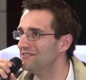Des parcours à inventer avec Josef Schovanec, savant et autiste (LaDépêche, mars 2014)