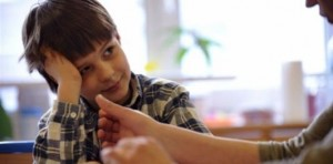 Un enfant américain sur 68 est autiste, soit 30 % de plus qu'en 2012 (LeMonde, mars 2014)