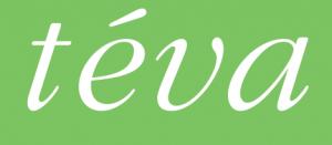 Pour un reportage sur le syndrome d'Asperger, sur la chaîne Teva