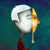 02 avril : journée mondiale de sensibilisation à tous les autismes, notamment le syndrome d'Asperger