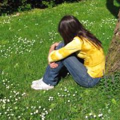 Les adultes atteints du syndrome d'Asperger ont plus d'idées suicidaires (PsychoMédia, juin 2014)