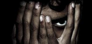 Les adultes atteints du syndrome d'Asperger ont plus d'idées suicidaires