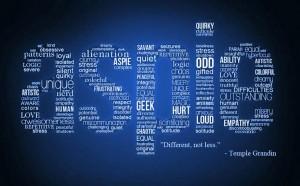 Le syndrome d'Asperger, un trouble invisible