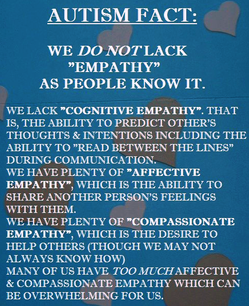 Etre diagnostiqué(e) comme présentant le syndrome d'Asperger à l'âge adulte
