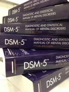 Distinction entre schizophrénie & syndrome d'Asperger, un impératif lors du diagnostic