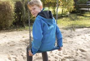 Syndrome d'Asperger : le point de vue de spécialistes (RTL.be, novembre 2014)