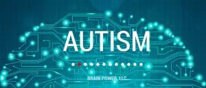 Des applications Google Glass pour aider les enfants autistes à communiquer (GoGlasses.fr, décembre 2014)
