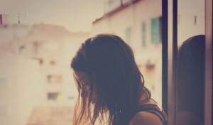 Syndrome d'Asperger : je suis une Aspie girl