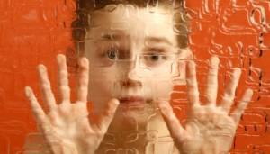 """Je suis Asperger : ni singe savant, ni """"débile mental"""", je m'en suis sorti. Et j'en ai bavé (L'Obs, février 2015)"""