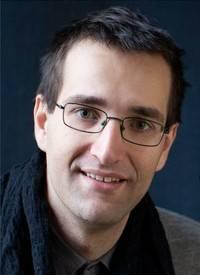 Josef Schovanec : « Notre société a besoin de talents un peu bizarres » (LaCroix, mars 2015)