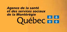 """Guide """"TSA & neurotypique - Mieux se comprendre"""" (Agence de la santé & des services sociaux de la Montérégie)"""