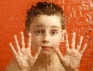 """""""L'autisme nous parle"""" dans Service Public (France Inter, mai 2015)"""