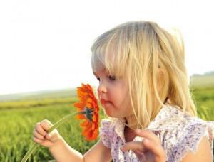 Dépister l'autisme en testant l'odorat ? (Doctissimo, juillet 2015)