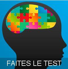 Avez-vous des traits autistiques ? FAITES LE TEST (Psychomédia, novembre 2015)