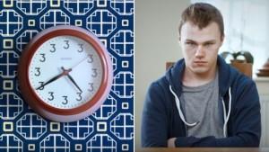 [VIDÉO] Ce que peut ressentir un autiste (Maxisciences, décembre 2015)