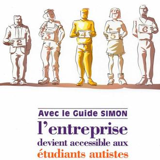 Guide Simon (cliquez pour ouvrir le guide)
