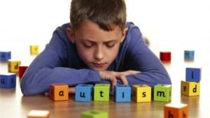 Syndrome d'Asperger : explosion de diagnostics, pas de moyens (Le Figaro santé, avril 2016)
