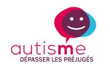 Le 02 avril, le monde s'intéresse à l'autisme !
