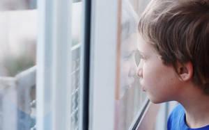 Syndrome d'Asperger : symptômes, diagnostic, traitement, chez l'adulte & l'enfant (MaxiSciences / GentSide Découverte, mai 2016)