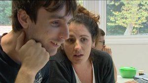[VIDÉO] Autisme Asperger : un cabinet unique en France (France 3, novembre 2016)